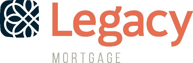 Legacy Mortgage, LLC Logo