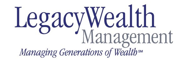 Legacy Wealth Management Logo