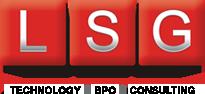 L S G Logo