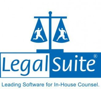 Legal Suite USA, Inc. Logo