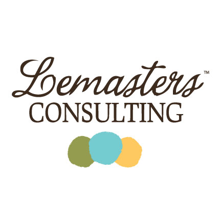 Lemasters Consulting Logo