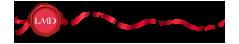 lemuda Online Shopping Logo