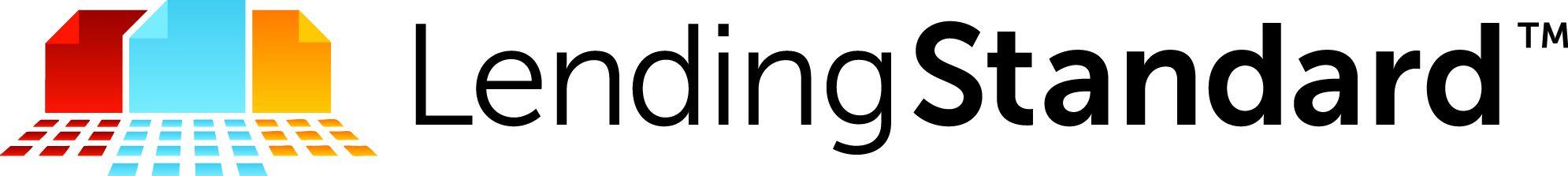 LendingStandard Logo