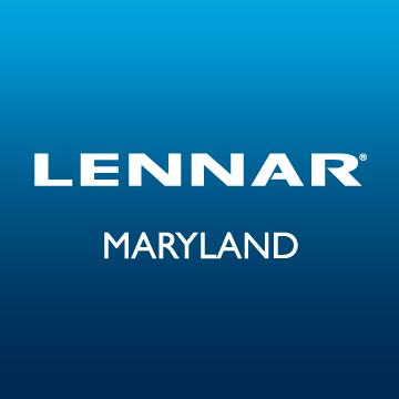 LennarMaryland Logo