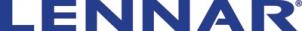 LennarSA Logo