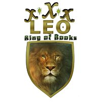 Leo Publishing, LLC Logo