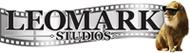 Leomark Studios Logo