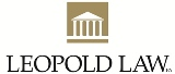 Leopold Law, P.A. Logo