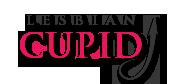 LesbianCupid.com Logo
