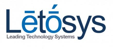 Letosys Logo