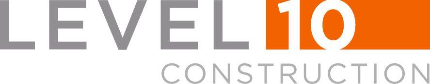 Level10 Logo