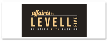 levell5 Couture Logo
