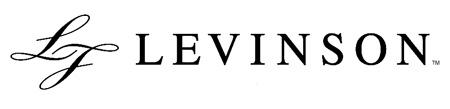 Levinson Jewelers Logo