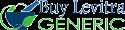 LevitraGen Logo