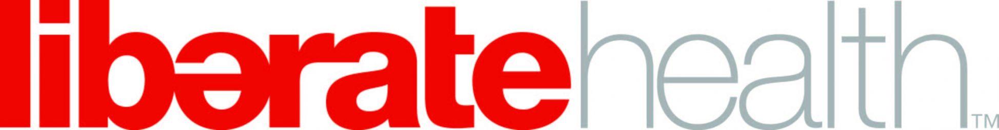 Liberate, Inc. Logo
