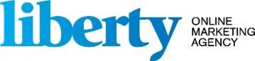 Liberty Marketing Ltd Logo