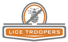 LiceTroopers Logo