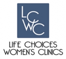 Life Choices Women's Clinics Logo