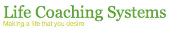 LifeCoachingSystems Logo