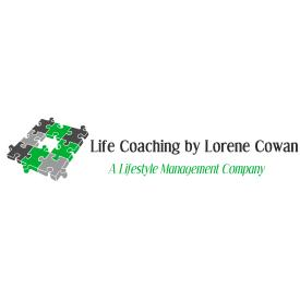 LifeCoachingbyLC Logo