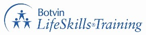 Botvin LifeSkills Training Logo