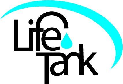 LifeTank Logo