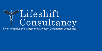 Lifeshift Consultancy Logo