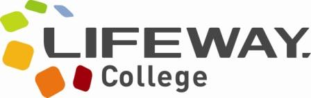Lifewa College Logo