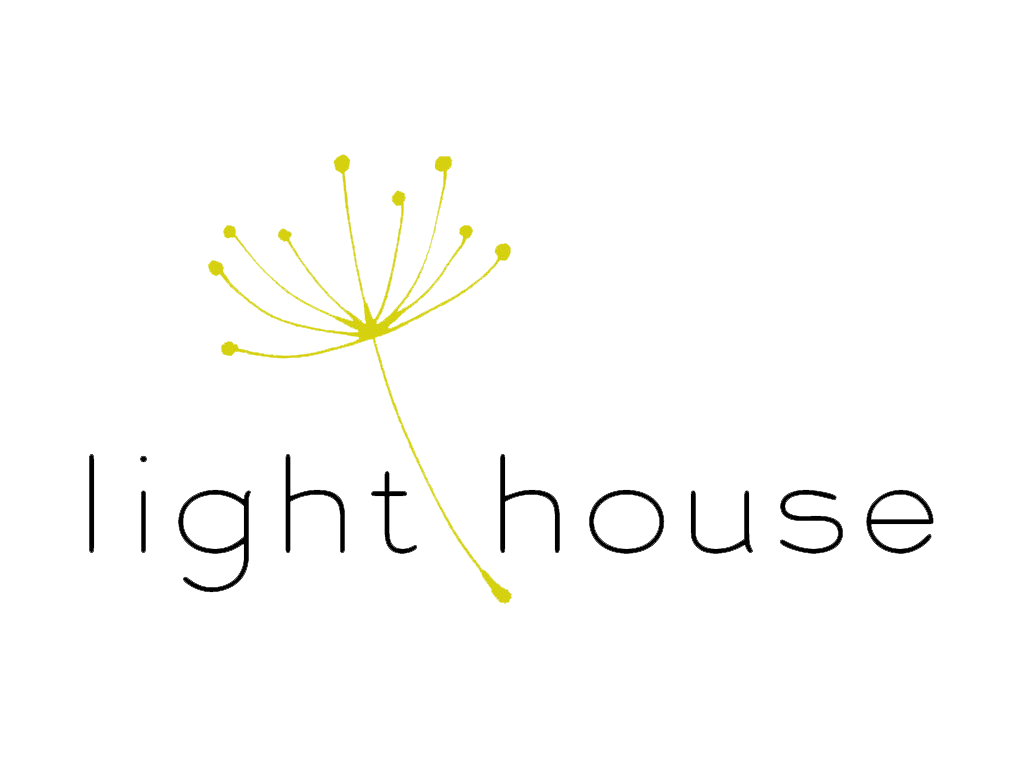 LightHouseSBC Logo