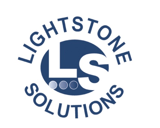 Lighstone Solutions, LLC Logo