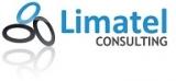 Limatel Logo