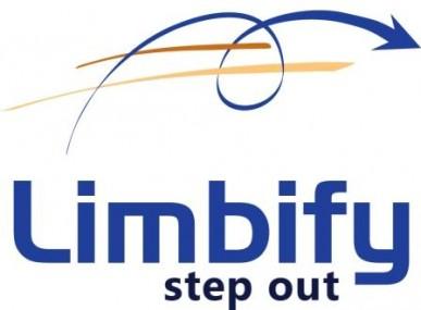 Limbify Logo