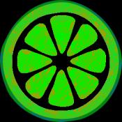 LimeSupply Logo