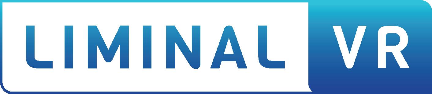 Liminal VR Logo