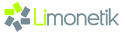 Limonetik Logo