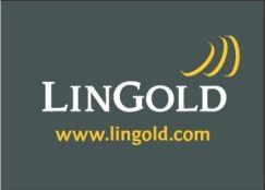 LinGold.com Logo