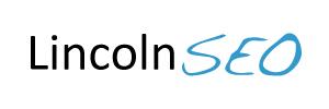 Lincoln SEO Logo