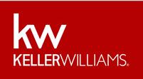 Keller Williams Arlington Logo