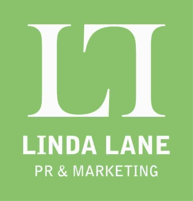 Linda Lane PR & Marketing Logo