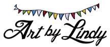 LindyGaskill Logo