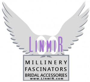 LinmiR Logo