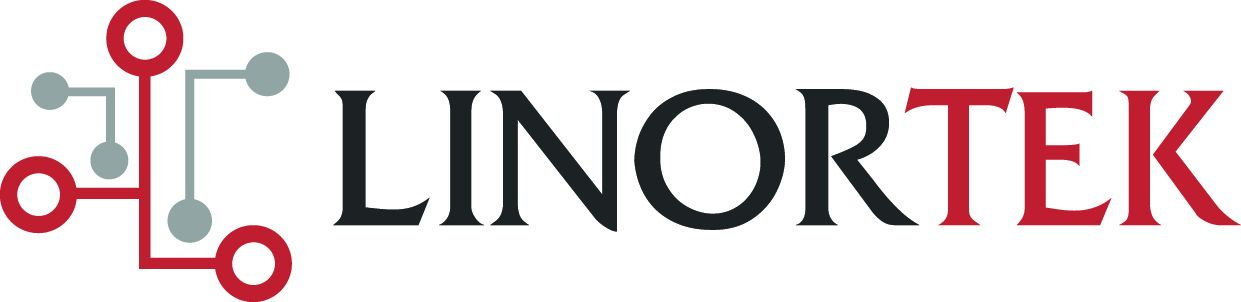 Linor Technology, Inc. Logo
