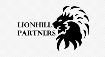 Lion Hill Partners Logo