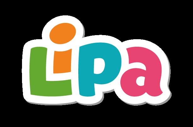 Lipa Learning Logo