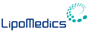 Lipomedics Inc Logo