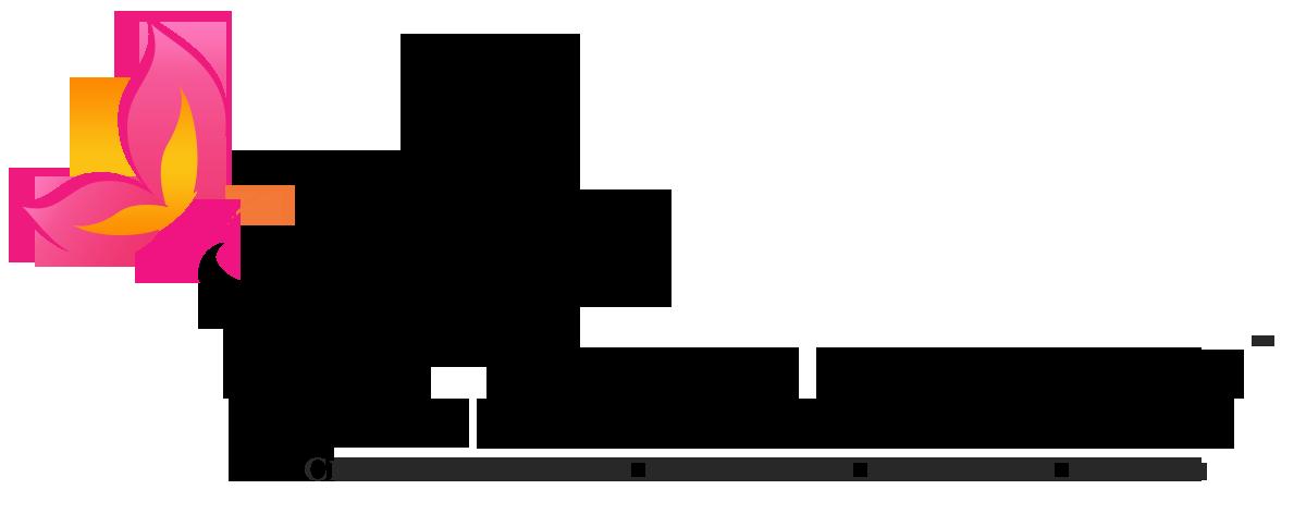 LisaAkuaAnderson Logo
