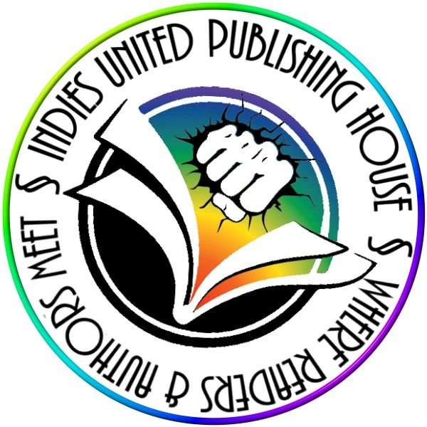 Indies United Publishing House, LLC Logo