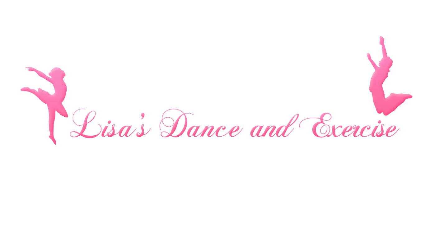 LisasDance Logo
