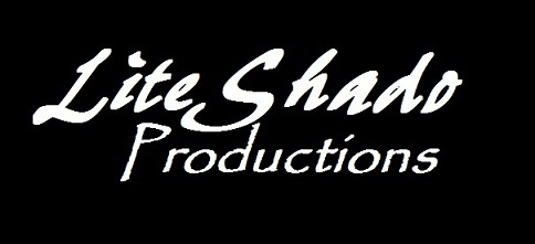 LiteShadoProductions Logo