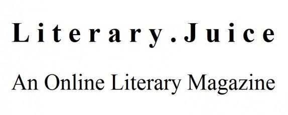 Literary Juice Logo